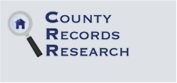 county-records-research